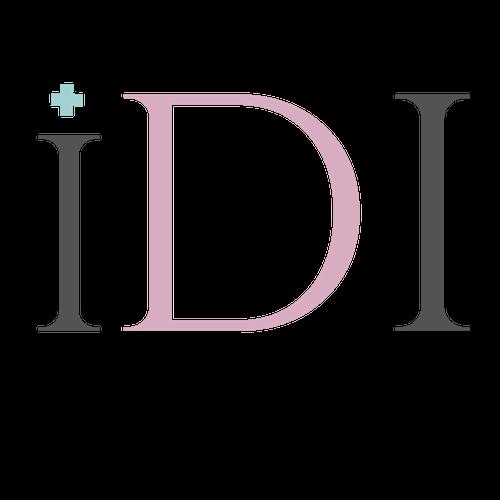IDI Centre Mèdic Estètic